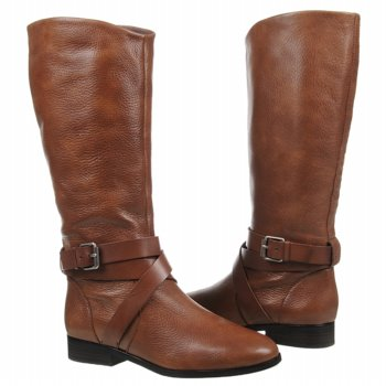 cheap riding boots | Your Style Journey