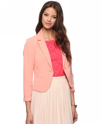 womens blazer | Your Style Journey