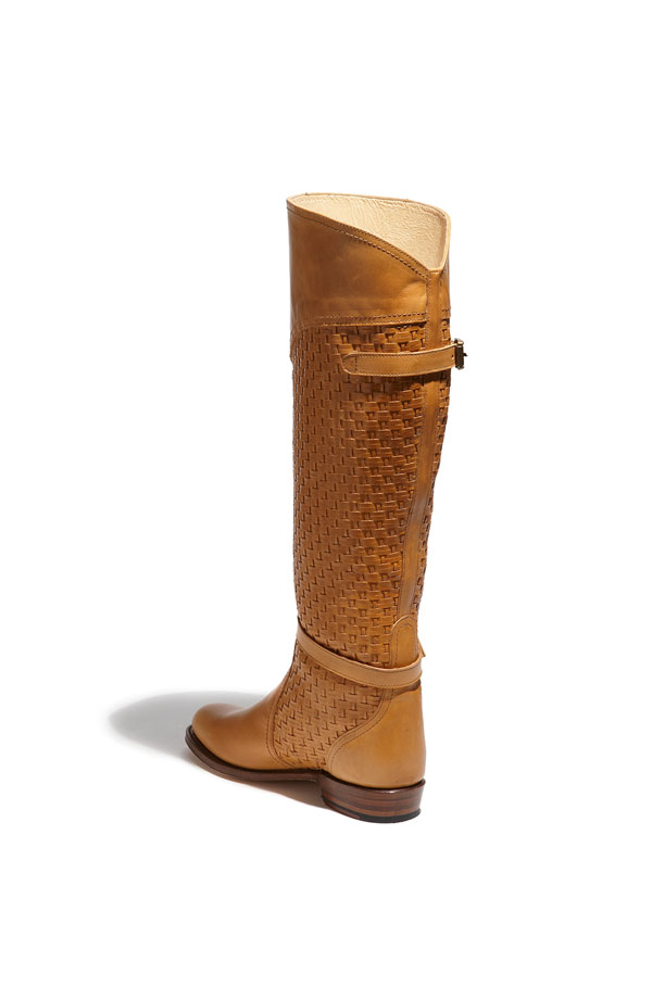 Lust Worthy Riding Boots | Your Style Journey