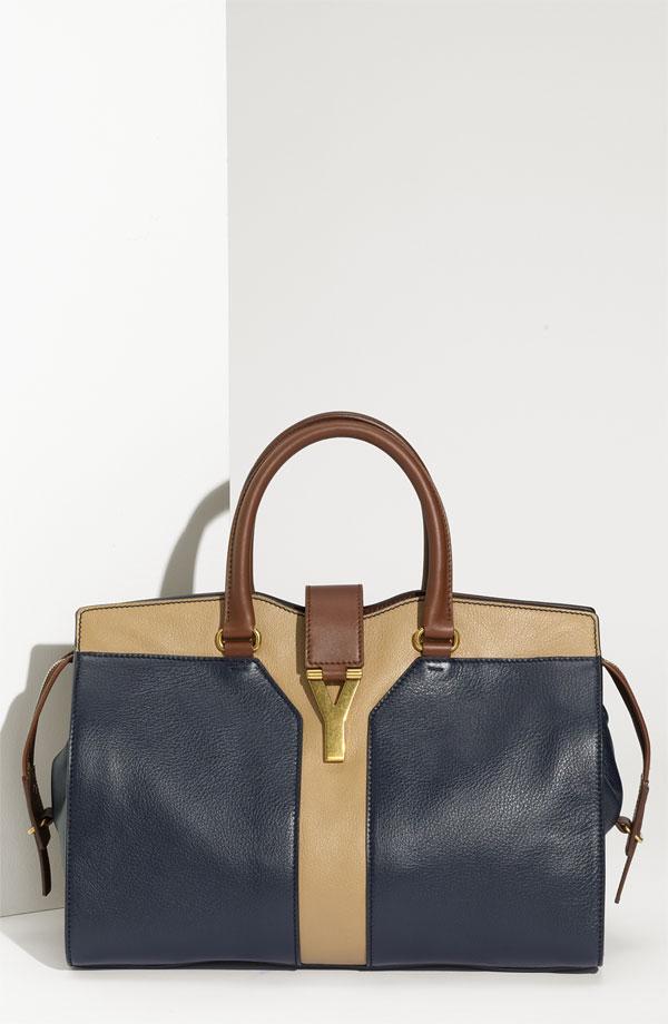 Image Result For Ysl Clutch Bag