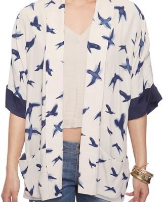 kimono | Your Style Journey