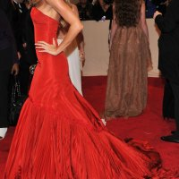 2012 Met Gala to be streamed LIVE!