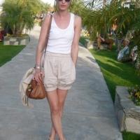 More Coachella style....