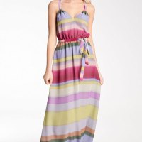 Maxi Dresses For All