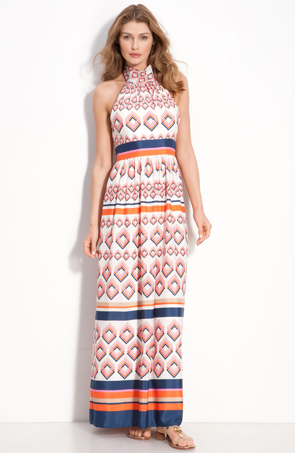 Maxi Dresses For All  Your Style Journey