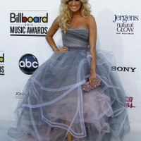 Billboard Awards Best Dressed!