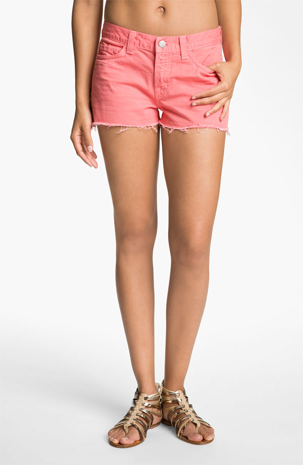 Find great deals on eBay for coral shorts. Shop with confidence.