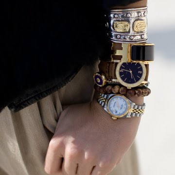 Bangles Your Style Journey