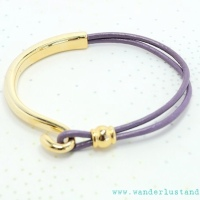 Cute bracelet to add to your stack