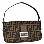 Fendi Celebrates Iconic Bag