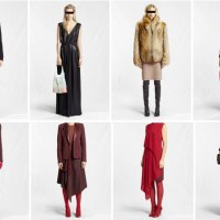 Maison Martin Margiela for H&M (first look)