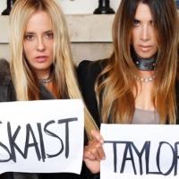 Skaist Taylor