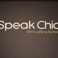 Pronounce Designer Names With iPhone App.