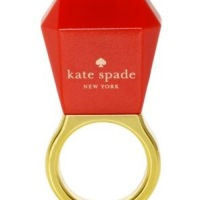 Kate Spade's Super Cute USB Drives