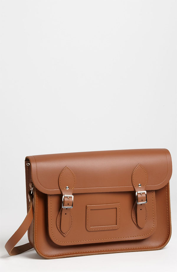 31a1a95c8 Steve Madden makes a very similar buckled bag for about half the price and  it's on sale at Nordstrom!!!!! YAY!