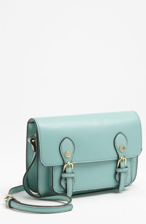 cf2a14e77 The Original Stylish Crossbody Bag | Your Style Journey