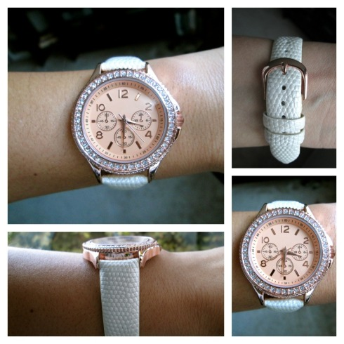 My fav watch