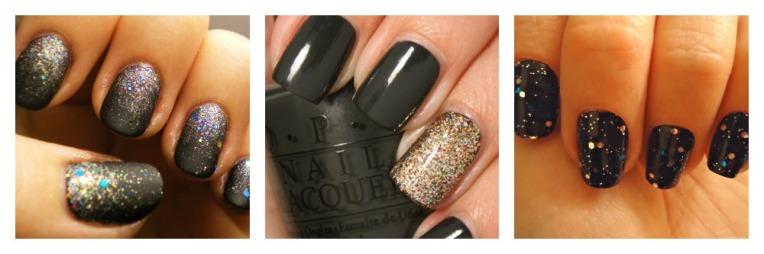 NYE nails1