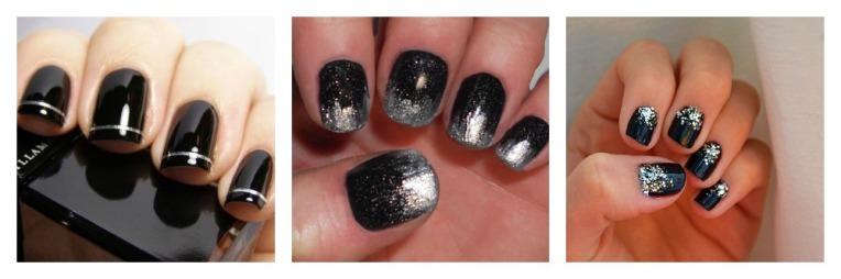 NYE nails2