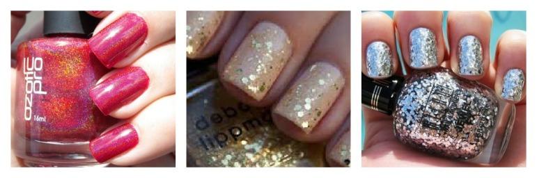 NYE nails3