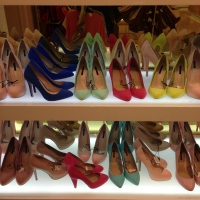 Perfectly Priced Spring Pumps! (under $30)