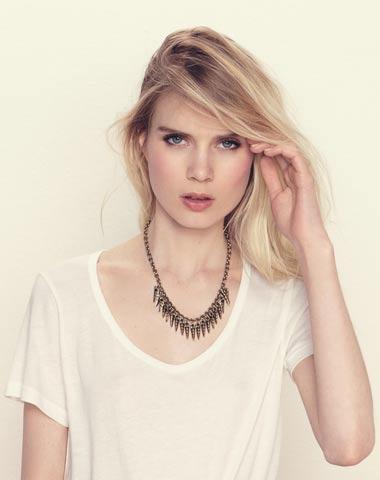 photo: jewel mint