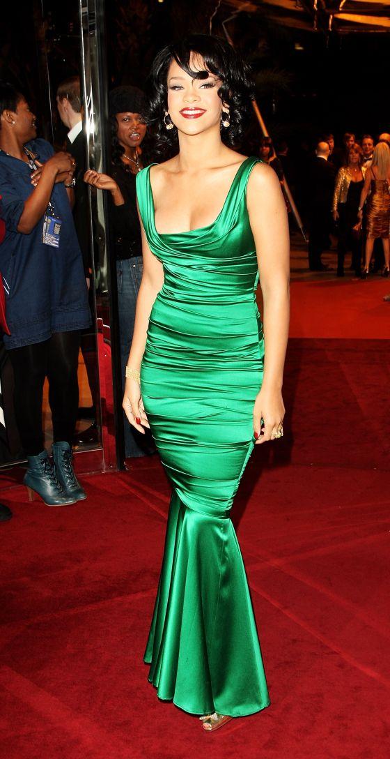 Celebrity jewelry trend