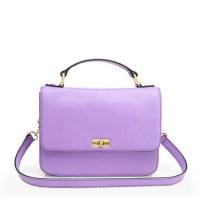 Lovely Lavender Bags!