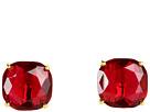 KS ruby
