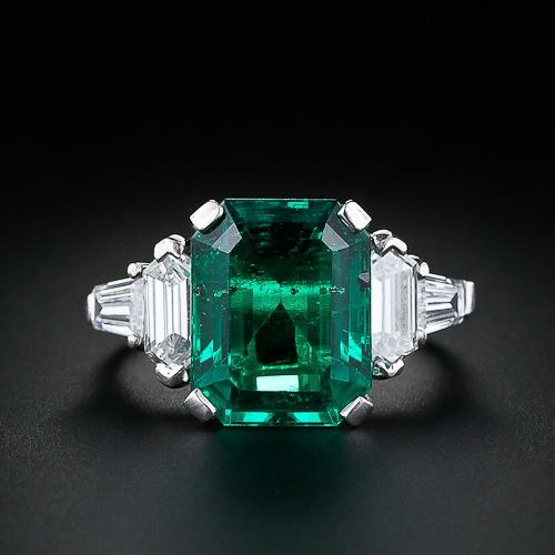 Beautiful Emerald Rings!  Your Style Journey. English Rings. Birthday Bracelet. Jewellery Online. Swarovski Crystal Pendant. Princess Eternity Band. Clear Emerald. Luminox Watches. Diamond Lockets