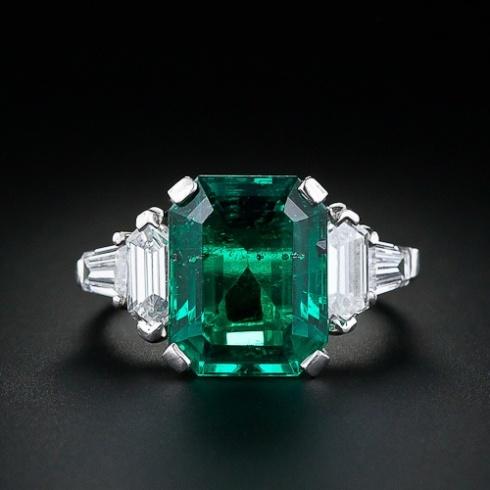Emerald2