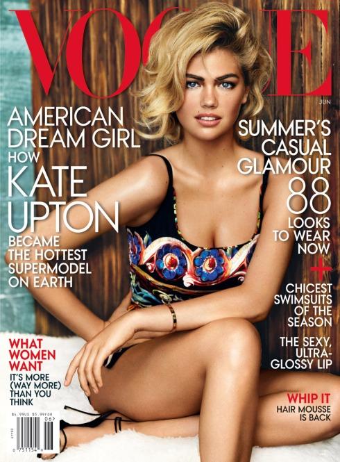 Kate 2