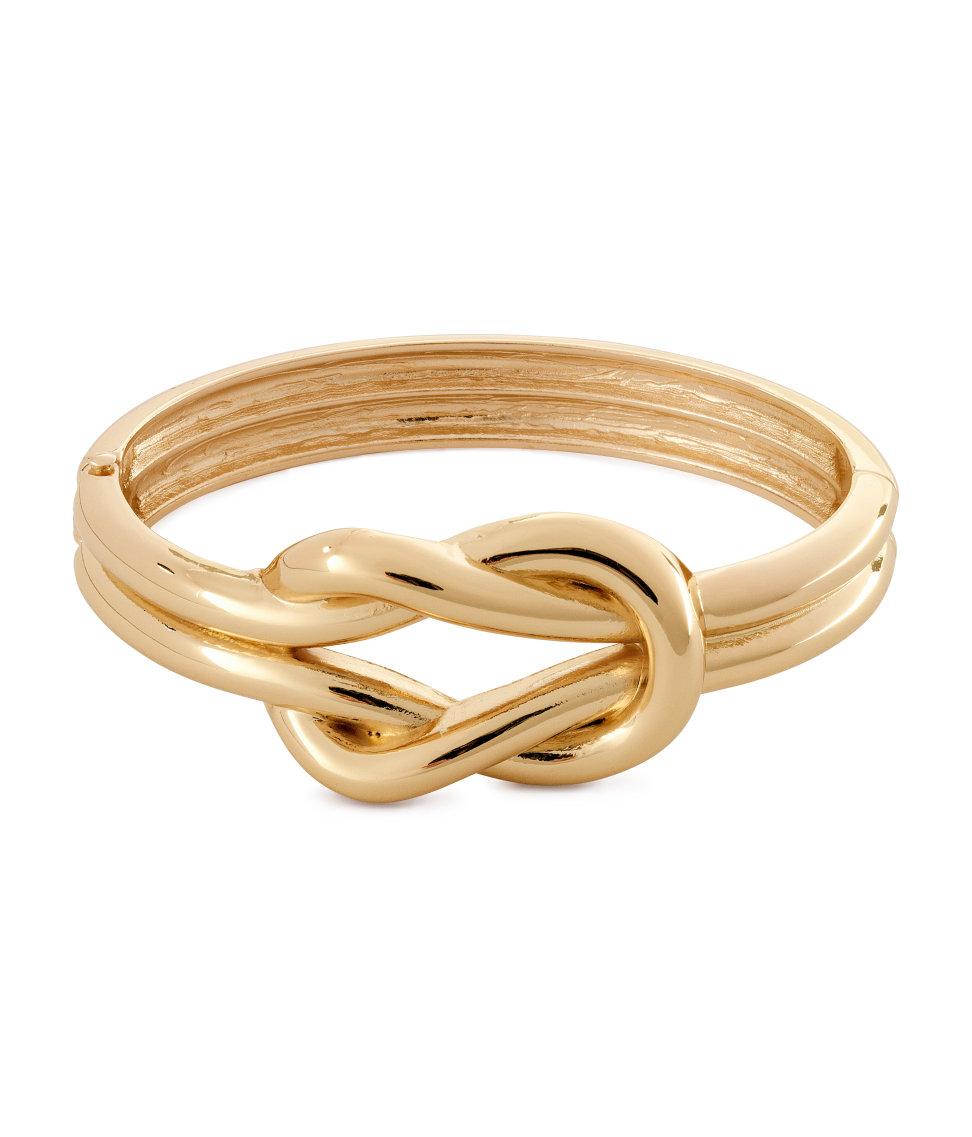 knot bracelet your style journey