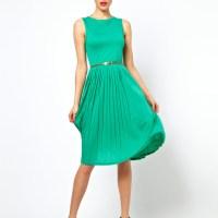 Great Summer Dress (under $40)