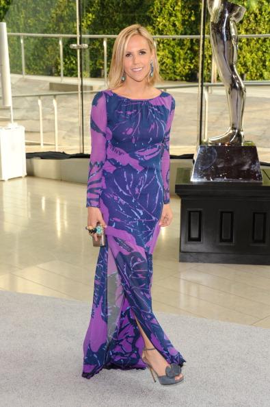2013 CFDA Fashion Awards - Cocktails