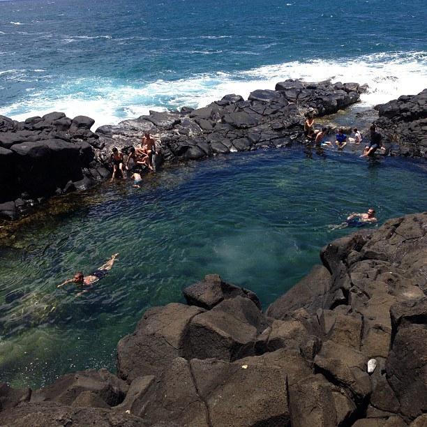 Kauai223