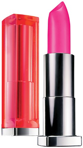 Maybelline Fuschia Flash