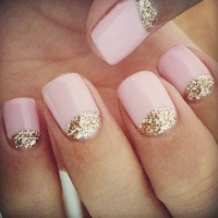 Mani Mondays: Summer Nail Inspiration!