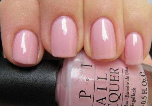 nails10