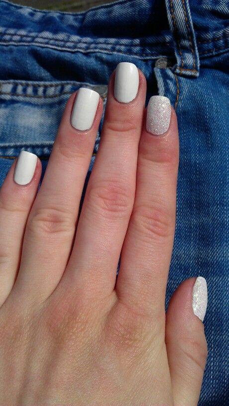 nails3