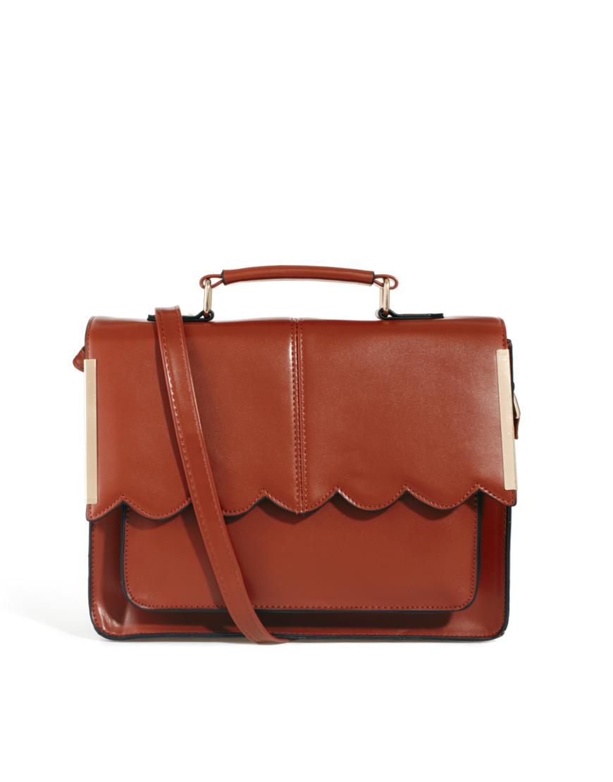 handbag | Your Style Journey
