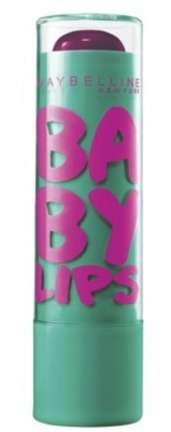 Baby Lips, grapevine