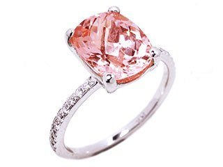 morganite ring1