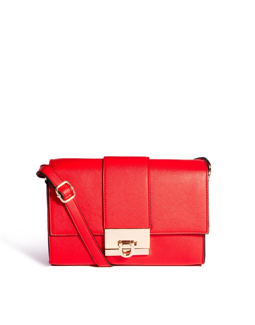 purse | Your Style Journey