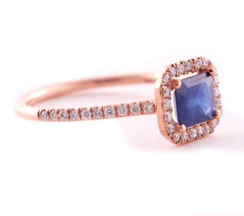 Tula Jewelry2