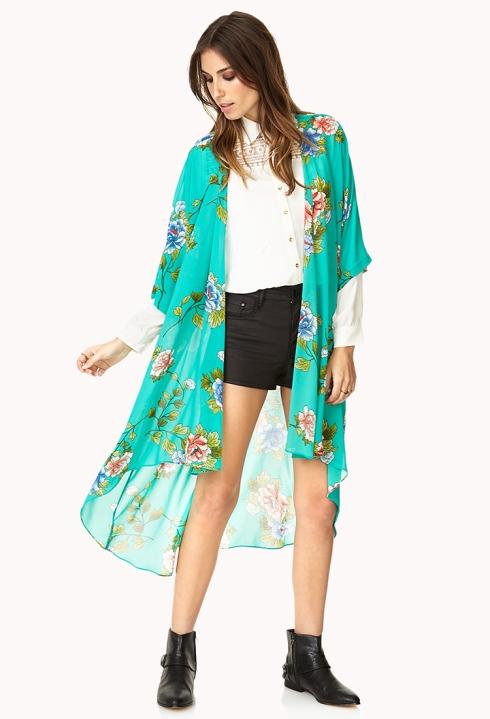 long kimono421