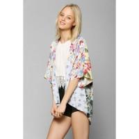 Kimono Style! (Take 2)