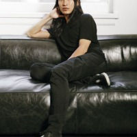 Alexander Wang, H&M Collaboration!!!!!!!!! (somebody pinch me)