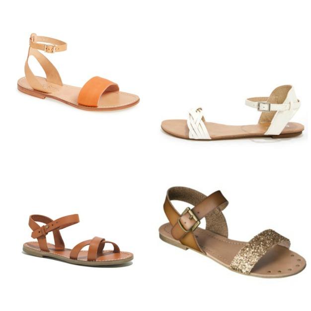 sandalsc1