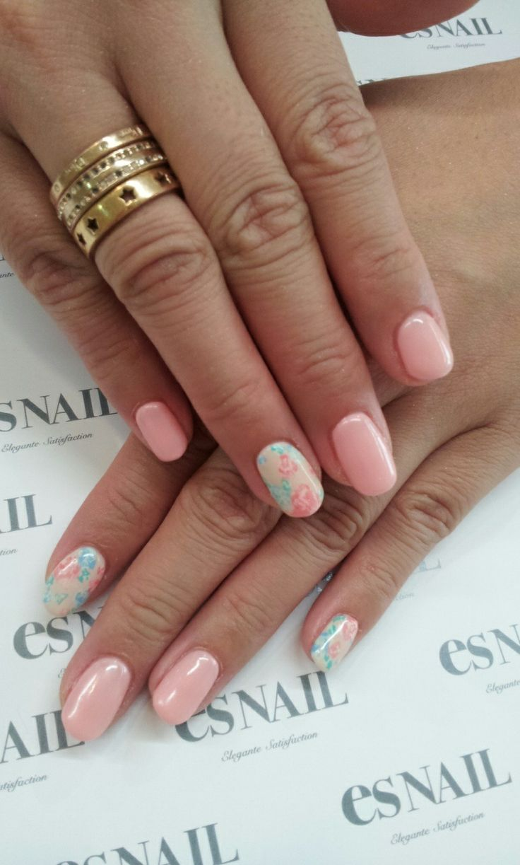 Summer Nail Trends 2018: Your Style Journey
